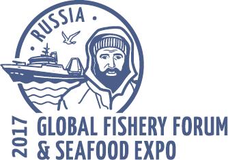 Fisch-International